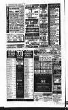 Evening Herald (Dublin) Saturday 26 September 1992 Page 8