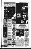Evening Herald (Dublin) Saturday 26 September 1992 Page 9