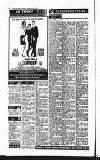 Evening Herald (Dublin) Saturday 26 September 1992 Page 10