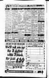 Evening Herald (Dublin) Saturday 26 September 1992 Page 12