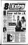 Evening Herald (Dublin) Saturday 26 September 1992 Page 13