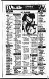 Evening Herald (Dublin) Saturday 26 September 1992 Page 15