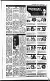 Evening Herald (Dublin) Saturday 26 September 1992 Page 19