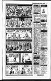 Evening Herald (Dublin) Saturday 26 September 1992 Page 21