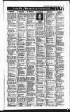 Evening Herald (Dublin) Saturday 26 September 1992 Page 23