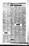 Evening Herald (Dublin) Saturday 26 September 1992 Page 24