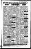 Evening Herald (Dublin) Saturday 26 September 1992 Page 25