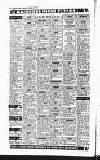 Evening Herald (Dublin) Saturday 26 September 1992 Page 28