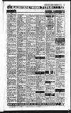 Evening Herald (Dublin) Saturday 26 September 1992 Page 29