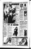 Evening Herald (Dublin) Saturday 26 September 1992 Page 30