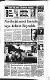 Evening Herald (Dublin) Saturday 26 September 1992 Page 32
