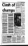 Evening Herald (Dublin) Saturday 26 September 1992 Page 35