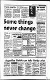 Evening Herald (Dublin) Saturday 26 September 1992 Page 39