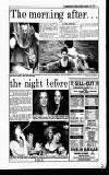 Evening Herald (Dublin) Saturday 02 January 1993 Page 3
