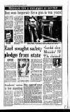 Evening Herald (Dublin) Saturday 02 January 1993 Page 4