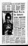 Evening Herald (Dublin) Saturday 02 January 1993 Page 6