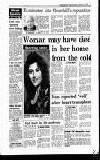 Evening Herald (Dublin) Saturday 02 January 1993 Page 7