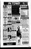 Evening Herald (Dublin) Saturday 02 January 1993 Page 9