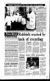Evening Herald (Dublin) Saturday 02 January 1993 Page 10