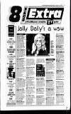 Evening Herald (Dublin) Saturday 02 January 1993 Page 11