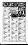 Evening Herald (Dublin) Saturday 02 January 1993 Page 12
