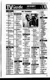 Evening Herald (Dublin) Saturday 02 January 1993 Page 13