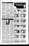 Evening Herald (Dublin) Saturday 02 January 1993 Page 17