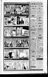 Evening Herald (Dublin) Saturday 02 January 1993 Page 19