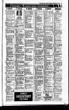 Evening Herald (Dublin) Saturday 02 January 1993 Page 21