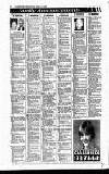 Evening Herald (Dublin) Saturday 02 January 1993 Page 22