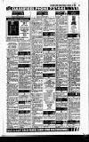Evening Herald (Dublin) Saturday 02 January 1993 Page 23