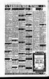 Evening Herald (Dublin) Saturday 02 January 1993 Page 24