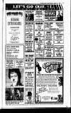 Evening Herald (Dublin) Saturday 02 January 1993 Page 25