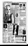 Evening Herald (Dublin) Saturday 02 January 1993 Page 26