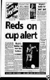 Evening Herald (Dublin) Saturday 02 January 1993 Page 29