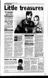 Evening Herald (Dublin) Saturday 02 January 1993 Page 30