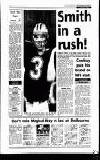 Evening Herald (Dublin) Saturday 02 January 1993 Page 31