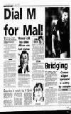 Evening Herald (Dublin) Saturday 02 January 1993 Page 32