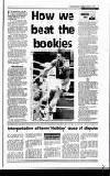 Evening Herald (Dublin) Saturday 02 January 1993 Page 35