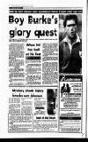 Evening Herald (Dublin) Saturday 02 January 1993 Page 36