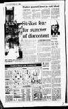 Evening Herald (Dublin) Tuesday 01 June 1993 Page 2