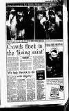 Evening Herald (Dublin) Tuesday 01 June 1993 Page 3