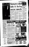Evening Herald (Dublin) Tuesday 01 June 1993 Page 7