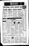 Evening Herald (Dublin) Tuesday 01 June 1993 Page 8
