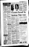 Evening Herald (Dublin) Tuesday 01 June 1993 Page 9