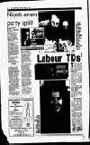 Evening Herald (Dublin) Tuesday 01 June 1993 Page 10