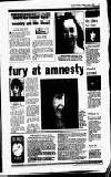 Evening Herald (Dublin) Tuesday 01 June 1993 Page 11