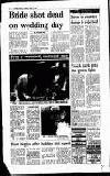Evening Herald (Dublin) Tuesday 01 June 1993 Page 12