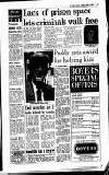 Evening Herald (Dublin) Tuesday 01 June 1993 Page 13