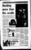 Evening Herald (Dublin) Tuesday 01 June 1993 Page 14